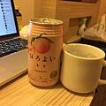 20160907_Osaka_001.jpg