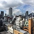 20160907_Osaka_012.jpg
