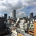 20160907_Osaka_013.jpg