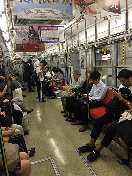 20160907_Osaka_015.jpg
