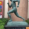 20160907_Osaka_024.jpg