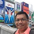 20160907_Osaka_026.jpg