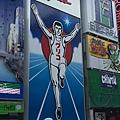 20160907_Osaka_031.jpg