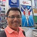 20160907_Osaka_034.jpg
