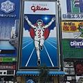 20160907_Osaka_043.jpg