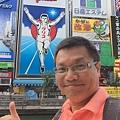 20160907_Osaka_040.jpg