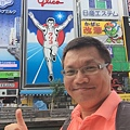 20160907_Osaka_041.jpg