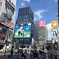 20160907_Osaka_066.jpg