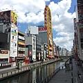 20160907_Osaka_069.jpg