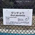 20160907_Osaka_091.jpg