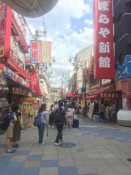 20160907_Osaka_325.jpg
