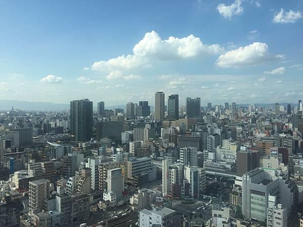 20160907_Osaka_339.jpg