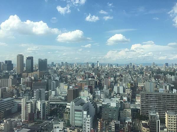 20160907_Osaka_340.jpg