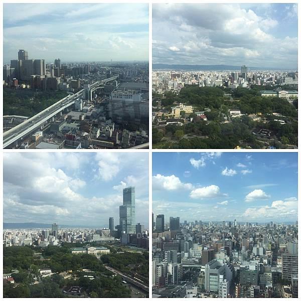 20160907_Osaka_341.jpg