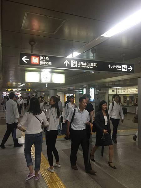 20160907_Osaka_363.jpg