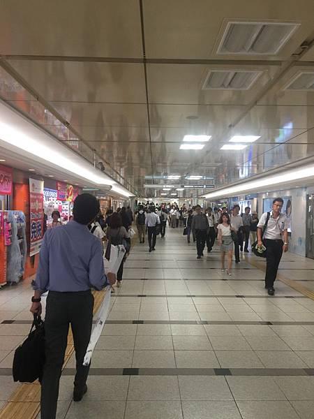 20160907_Osaka_365.jpg