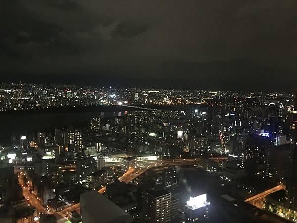 20160907_Osaka_427.jpg