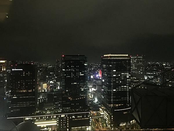 20160907_Osaka_430.jpg