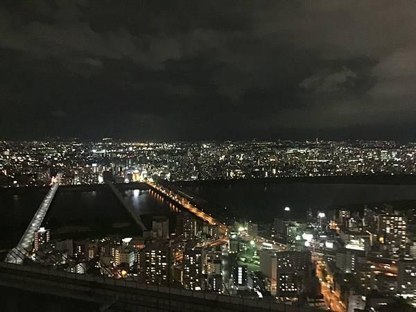 20160907_Osaka_439.jpg