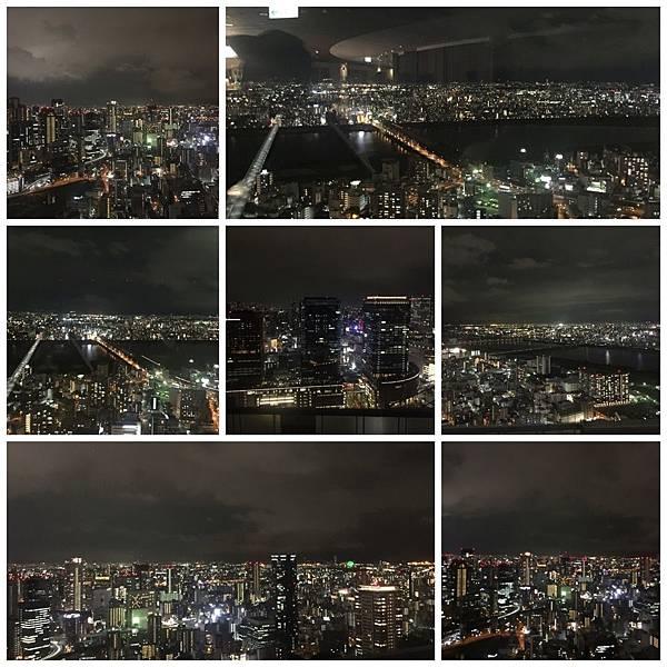 20160907_Osaka_450.jpg