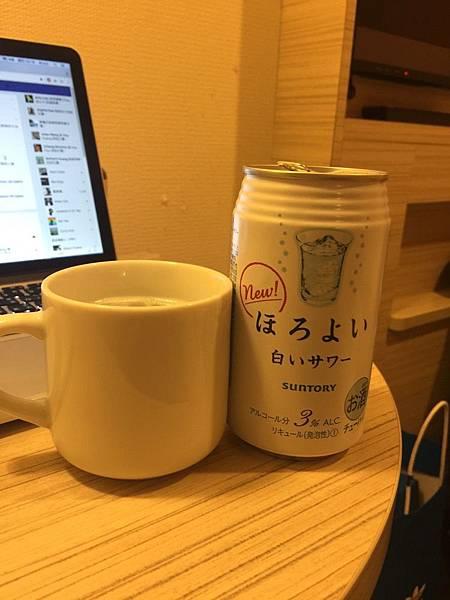 20160907_Osaka_469.jpg