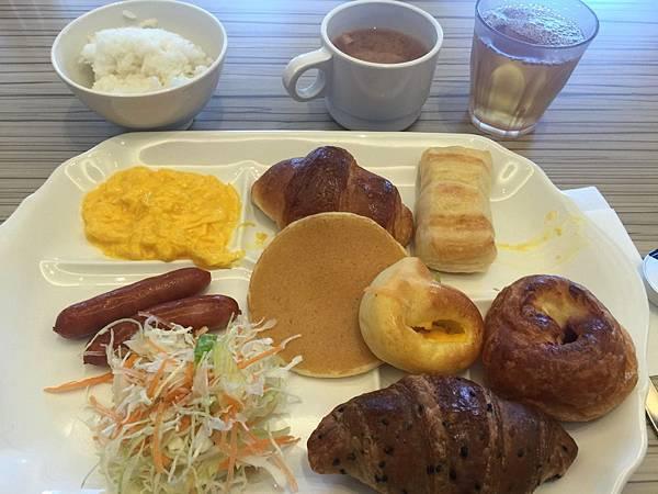 20160908_Nara_Peach_002.jpg