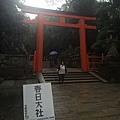 20160908_Nara_Peach_069.jpg