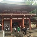 20160908_Nara_Peach_070.jpg