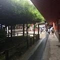 20160908_Nara_Peach_079.jpg