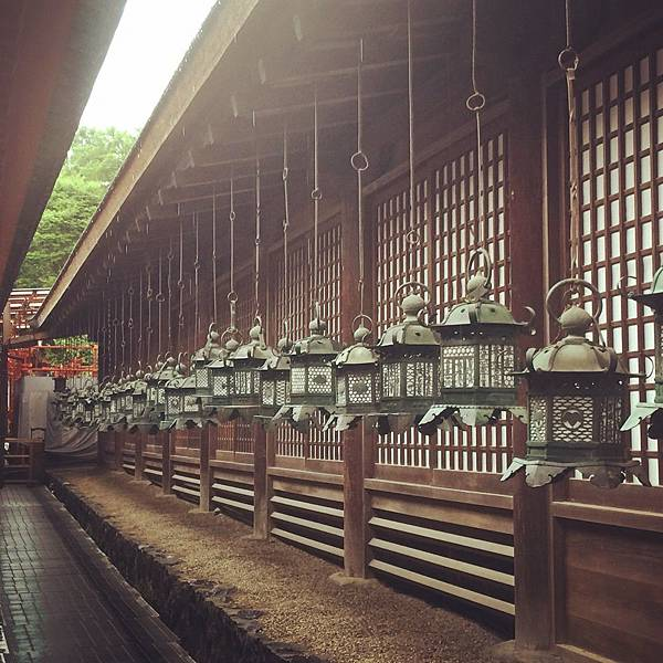 20160908_Nara_Peach_082.jpg