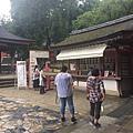 20160908_Nara_Peach_086.jpg