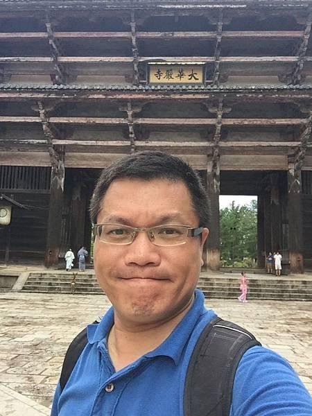 20160908_Nara_Peach_125.jpg