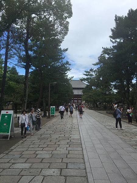 20160908_Nara_Peach_129.jpg