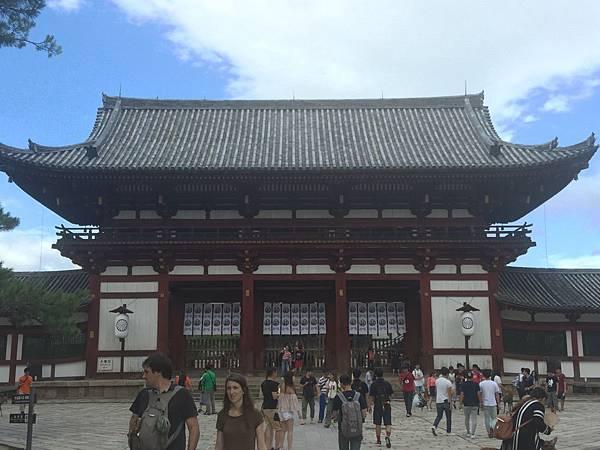 20160908_Nara_Peach_134.jpg