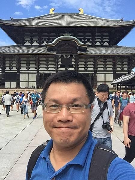 20160908_Nara_Peach_142.jpg