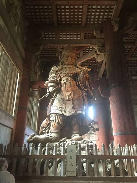 20160908_Nara_Peach_154.jpg