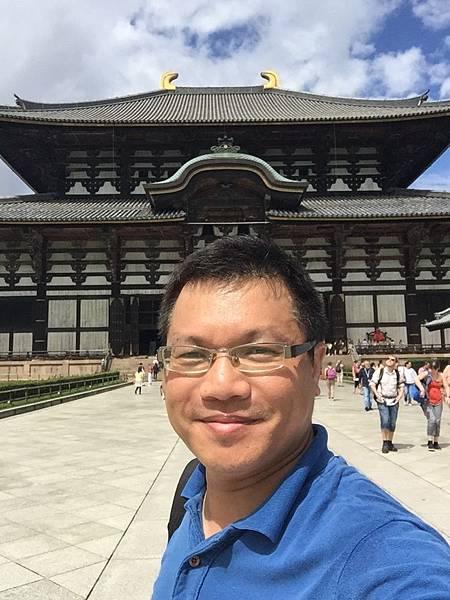 20160908_Nara_Peach_159.jpg