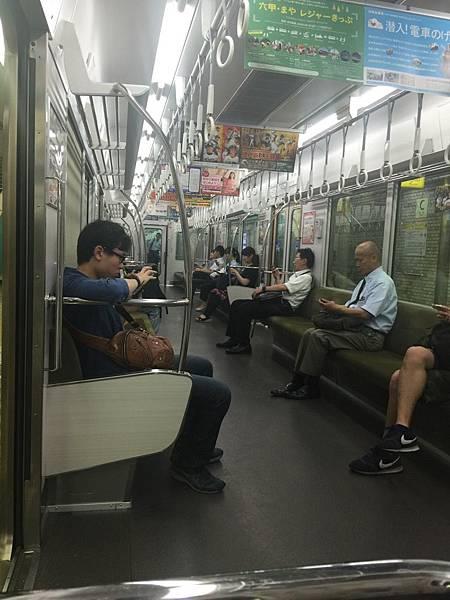 20160908_Nara_Peach_171.jpg
