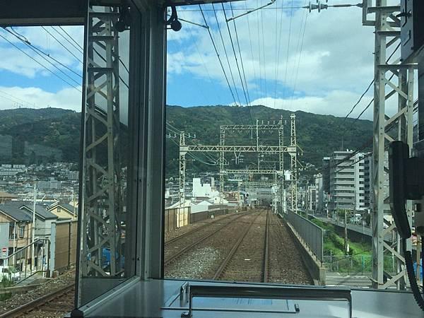 20160908_Nara_Peach_179.jpg