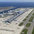 Kansai_Airport.jpg