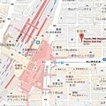 Toyoko_INN_Okayama_Higashi.jpg