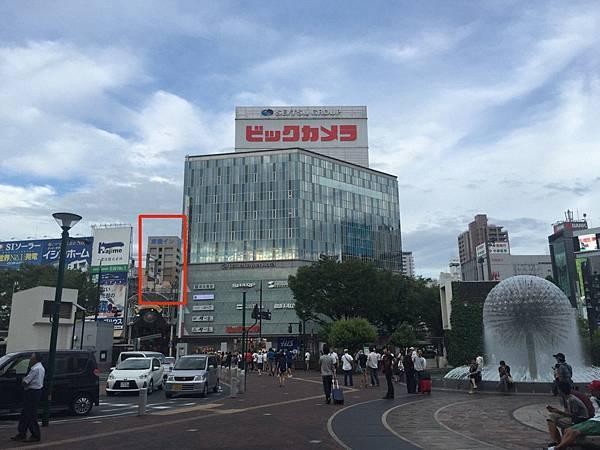 20160903_Megijima_Ogijima_496_1.jpg
