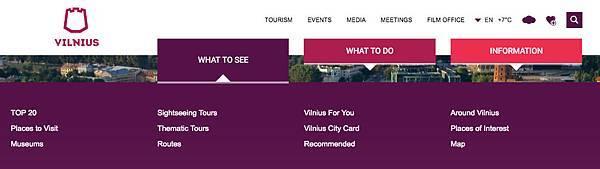 02_Google_Visit_Vilnius.jpg