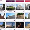 03_Google_Visit_Vilnius.jpg