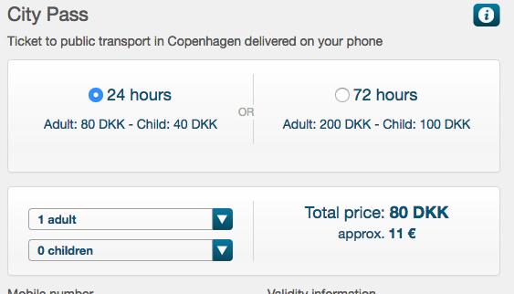 Copenhagen_Day_Pass_Price.jpg