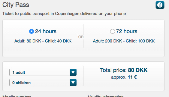 Copenhagen_Day_Pass_Price.jpg
