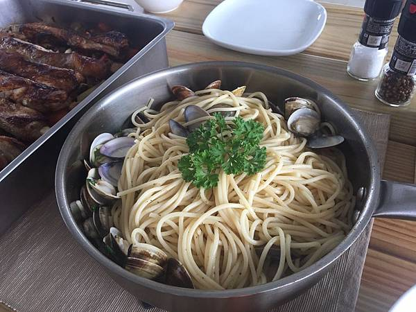 20161009_Ayi_Kitchen_30.jpg