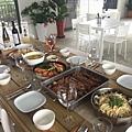 20161009_Ayi_Kitchen_44.jpg