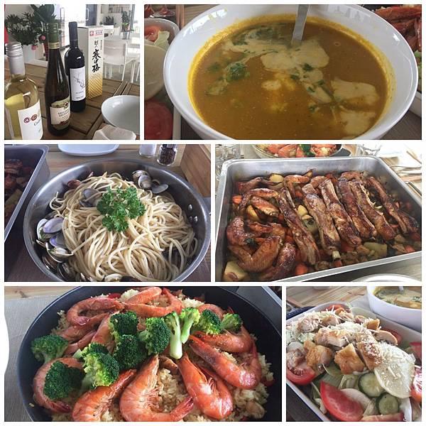20161009_Ayi_Kitchen_41.jpg