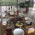 20161009_Ayi_Kitchen_42.jpg